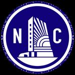 Patch: Civil Air Patrol North Carolina