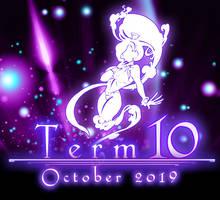 Genie Moo --- 2019