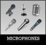 Microphones 2.0