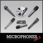 Microphones vol.2-Win