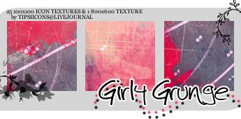 http://fc04.deviantart.net/fs18/i/2007/123/3/5/Girly_Grunge_Textures_by_Tarla.png