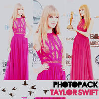 Photopack Taylor Swift O60