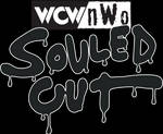 WCW Souled Out 1998