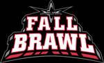 WCW Fall Brawl 1999 Logo