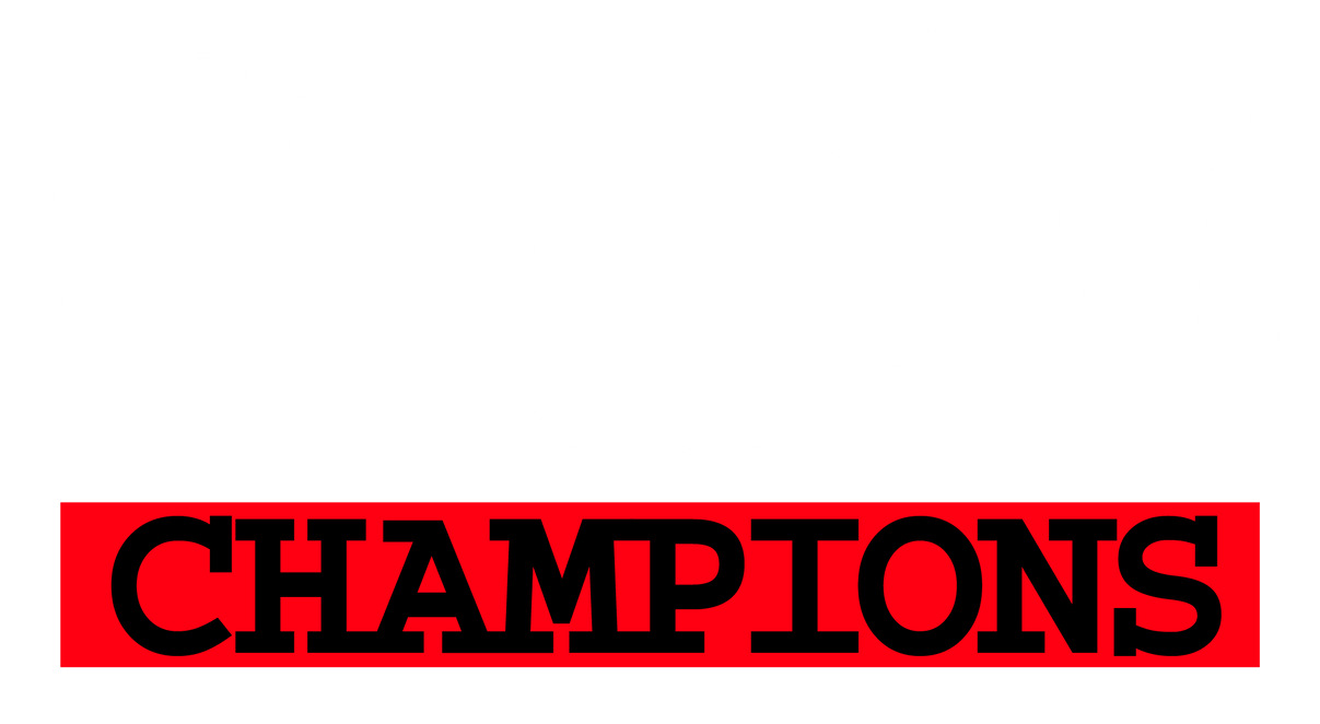 Wcw clash of the champions logo by b1uechr1s on deviantart wcw clash of the champions logo by b1uechr1s altavistaventures Gallery