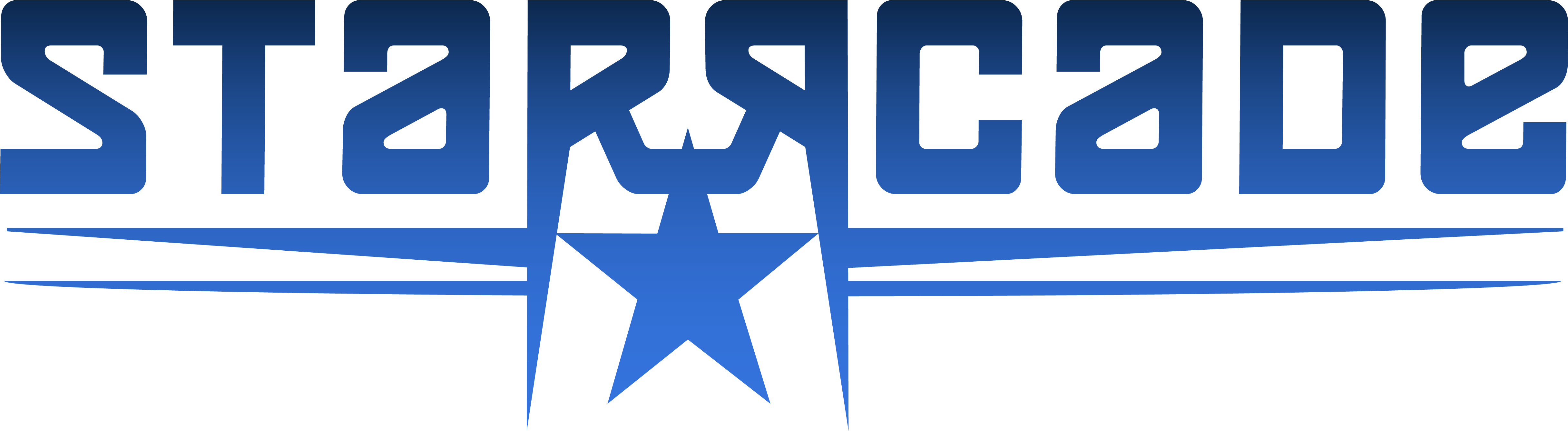 Wcw Logo Why the WCW Invasion f...