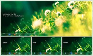 Windows7 Arrow