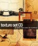 Texture Set 03