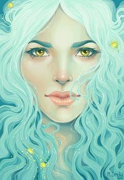 Mermaid_GIF