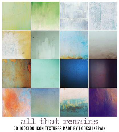 http://fc09.deviantart.net/fs71/i/2011/196/8/8/all_that_remains_by_lookslikerain-d3tx6g3.png