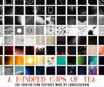 A Hundred Cups Of Tea
