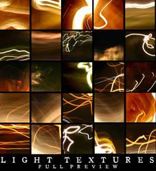 Light Textures