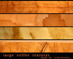 Coffee Textures - large