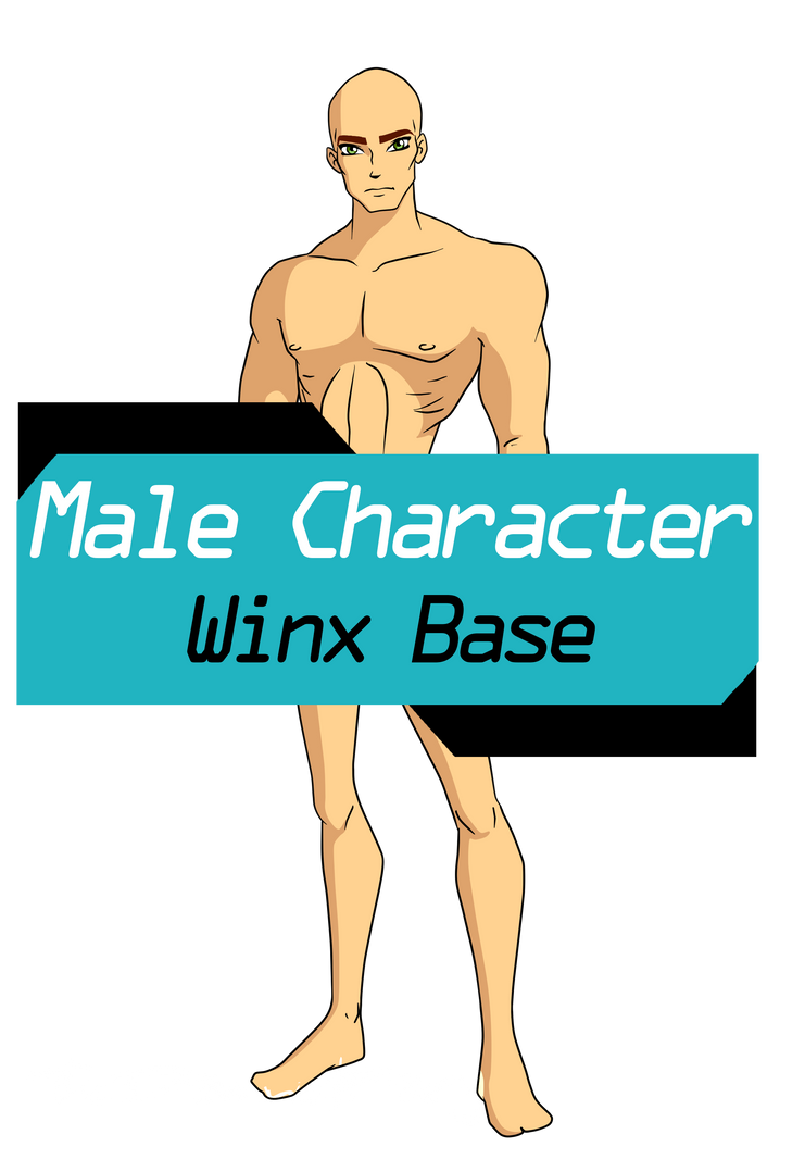 http://pre02.deviantart.net/e179/th/pre/f/2016/143/a/9/male_character_base_by_thedamnedfairy-da3iq9q.png