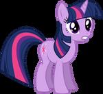 Twilight Sparkle Eeh