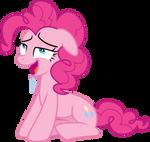 Pinkie Pie O Face by Jeatz-Axl