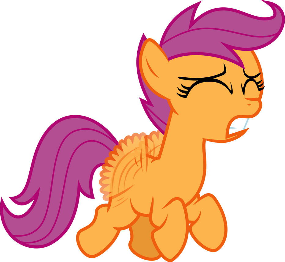 scootaloo_gonna_fly_now_by_jeatz_axl-d6y