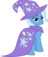Trixie Pout Face by Jeatz-Axl