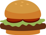 CM Burger