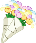 Discord's Bouquet