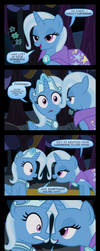 The Magician and the Princess Part 3 by Jeatz-Axl
