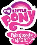 My Little Pony FIM Logo