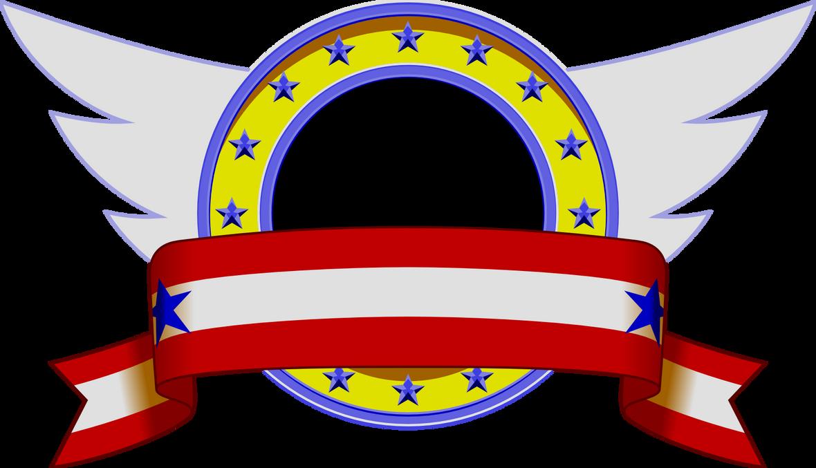 Sonic Title Logo By Jeatz Axl On Deviantart
