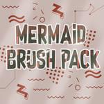 bRUSH pack!