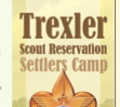 Trexler Promotional Brochure by agcm