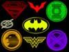 SuperBrushes