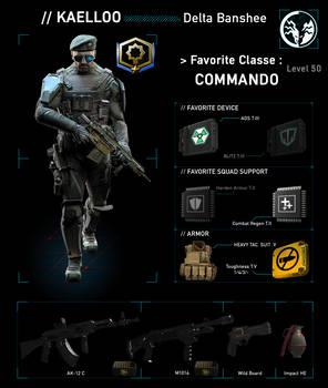 Class Type