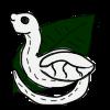 Leafy Icon base
