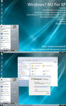 Win7PDC M2 for WinXP
