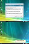 Vista Remix XP 2.0
