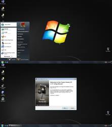 Shell Packs For Windows XP by Niwradsoft on DeviantArt