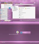 Live Pink Remix XP 4.0