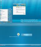 Live Remix XP 3.0 Blue