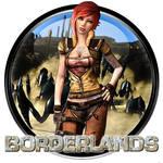 Borderlands-Lilith