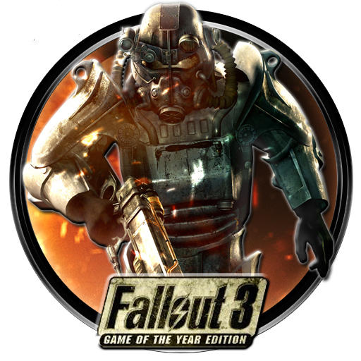 Fallout 4 Goty Download Torrent
