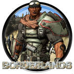 Borderlands-Roland