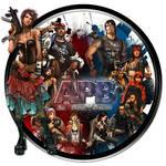 APB-All Points Bulletin