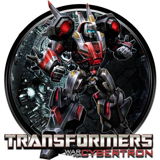 Трансформеры Битва За Кибертрон Игра Торрент
