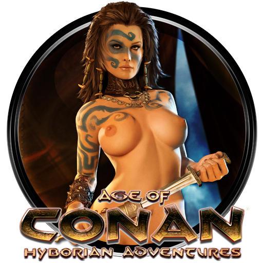 Age Of Conan Mature 17