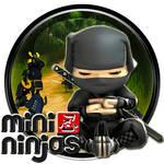 Mini Ninjas+