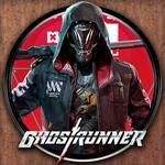 GhostRunner by kraytos