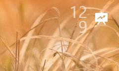VisitMeter 1.3 by winanode