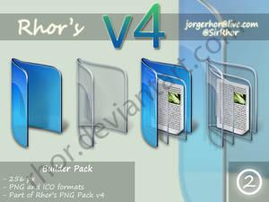Rhor's PNG Pack v4 - Part 2