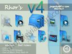 Rhor's PNG Pack v4 - Part 4