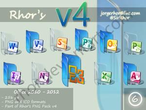 Rhor's PNG Pack v4 - Part 6
