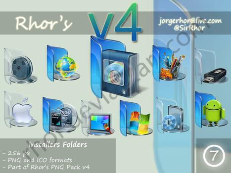 Rhor's PNG Pack v4 - Part 7
